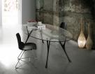 stůl PEGASO